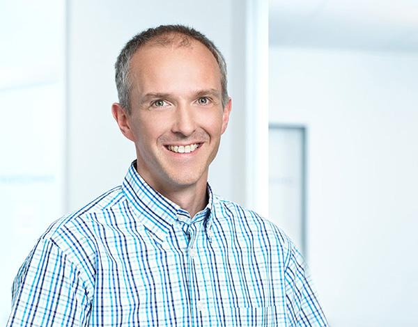 Dr. med. Klaus Wichterich - Kardio-Praxis Koblenz