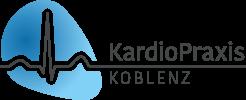 KardioPraxis Koblenz Logo