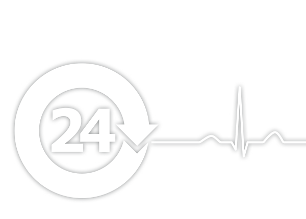24 Stunden EKG in Koblenz - Kardiologe KardioPraxis